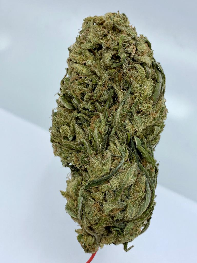 Sour J CBD Hemp Flower for Sale